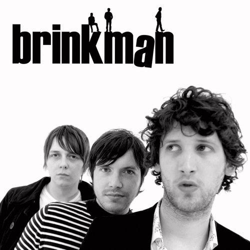 I Wish 2007 Brinkman