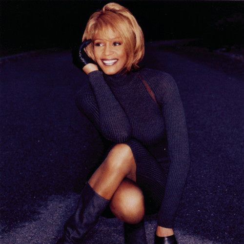 Dance Vault Mixes - Same Script, Different Cast 2006 Whitney Houston; Deborah Cox