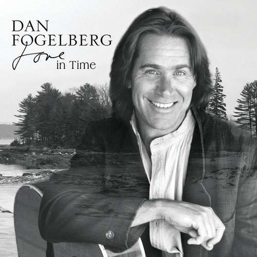 Diamonds To Dust 2009 Dan Fogelberg