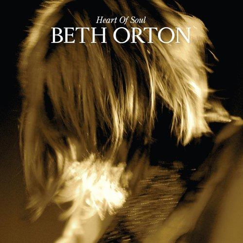 Heart Of Soul 2006 Beth Orton