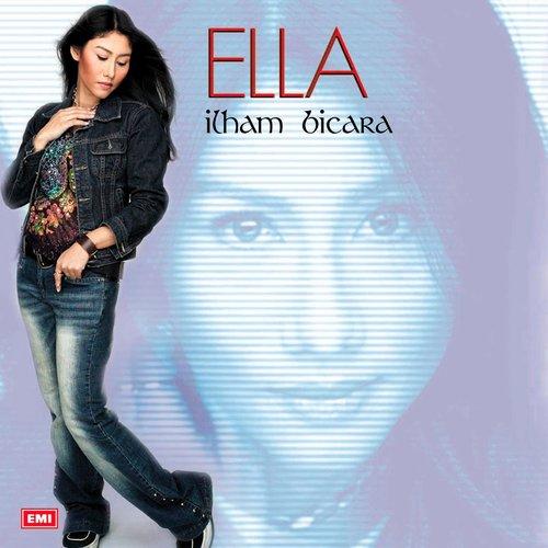 Retak 2004 Ella