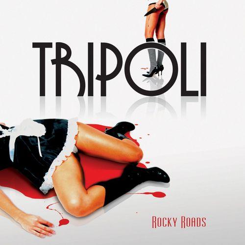 Rocky Roads 2007 Tripoli