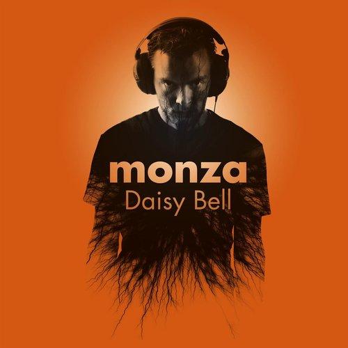 Daisy Bell 2007 Monza