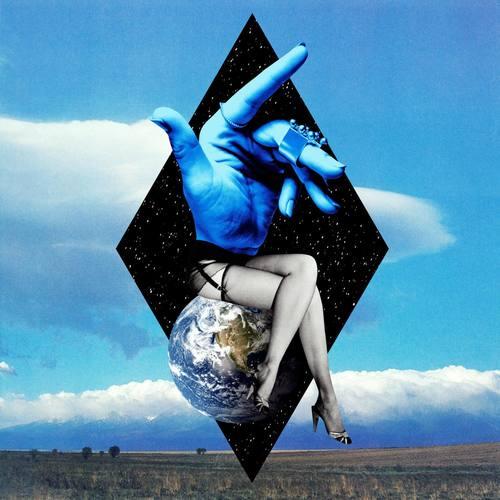 Solo (feat. Demi Lovato) [Yxng Bane Remix] 2018 Clean Bandit; Demi Lovato
