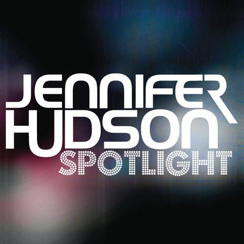 Spotlight 2008 Jennifer Hudson