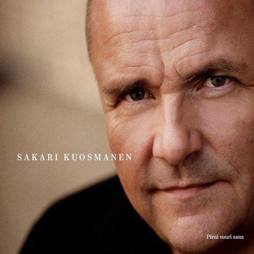 Pieni Suuri Sana 2006 Sakari Kuosmanen
