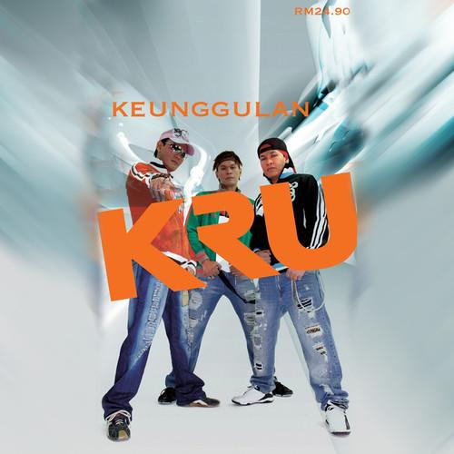 Negatif 2007 Kru