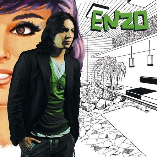 Quien Dirá 2005 Enzo Enzo