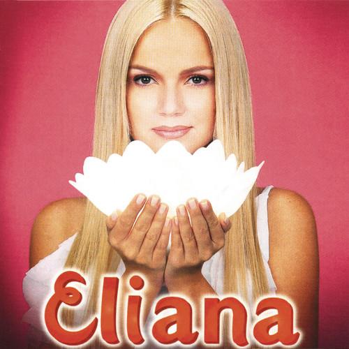 Eliana 2001 2001 Eliana