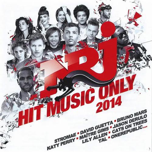 Shot Me Down (feat. Skylar Grey) 2014 Various Artists