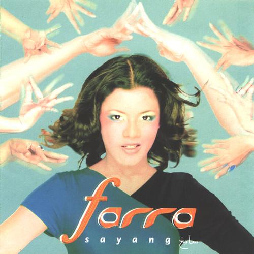 Kedua Kalinya 2007 Farra