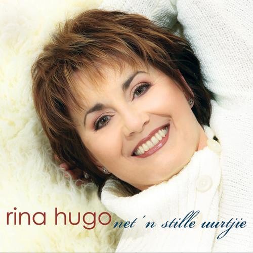 Ver In Die Ou Kalahari 2013 Rina Hugo