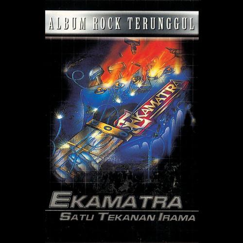 Sentuhan Kecundang 2004 Ekamatra