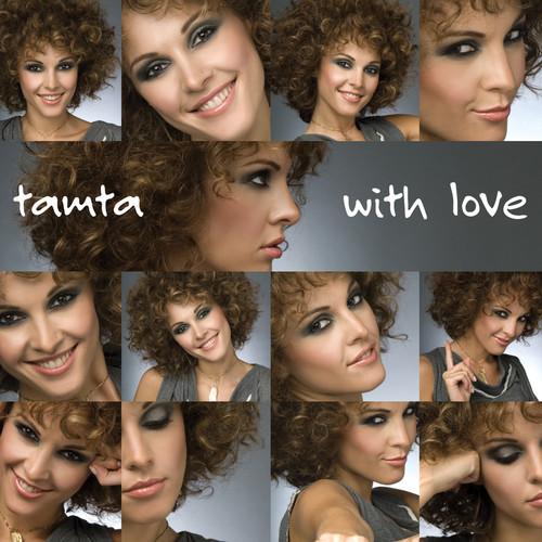 With Love (Soul Spirit Mix) 2007 Tamta