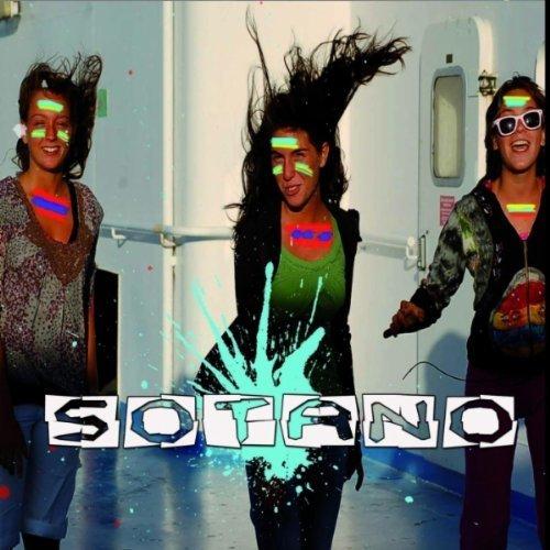 Sótano 2011 Sotano