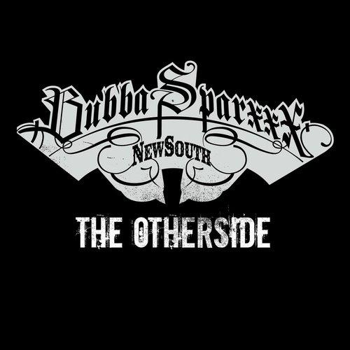 The Otherside 2013 Bubba Sparxxx
