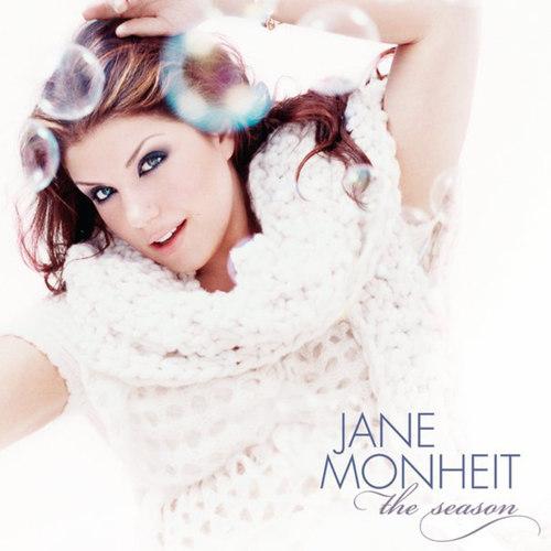 The Season 2005 Jane Monheit