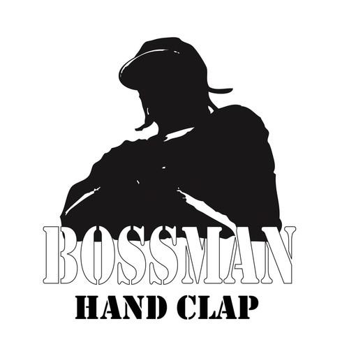Hand Clap 2005 Bossman