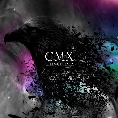 Linnunrata (Radio Edit) 2010 CMX / KOTITEOLLISUUS FEAT. 51 KOODIA