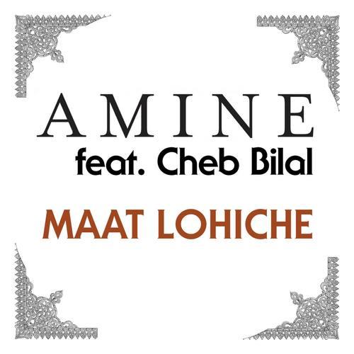 Maat Lohiche 2009 Amine