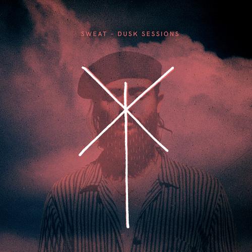 Sweat (Dusk Session) 2018 RY X