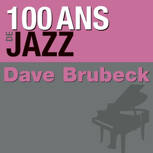 100 ans de jazz 2007 Dave Brubeck