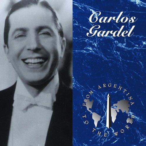 Mi Buenos Aires Querido 2013 Carlos Gardel