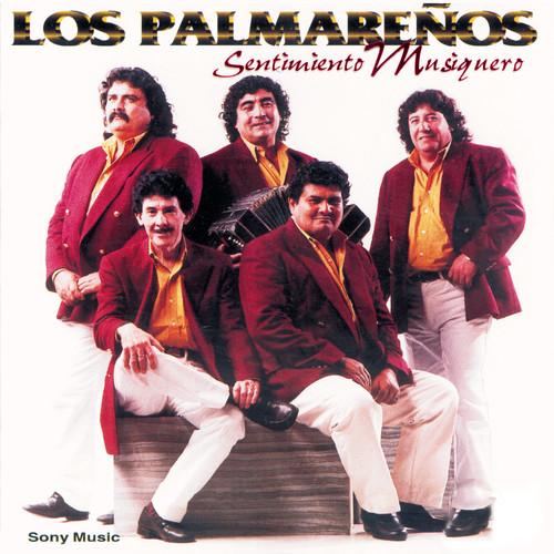 Sentimiento Musiquero 2011 Los Palmarenos