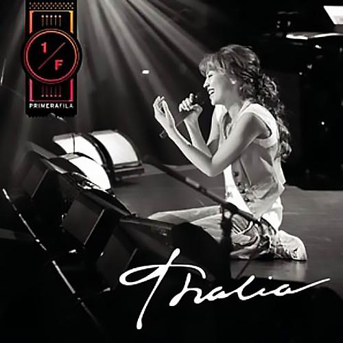 Pienso En Ti 2009 Thalia