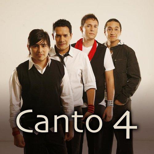 El Cantar Es Andar 2013 Canto 4
