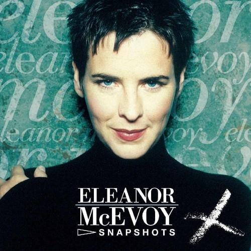 Snapshots 1999 Eleanor McEvoy