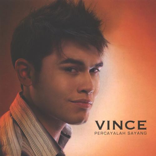 Tuhan Tolonglah 2007 Vince