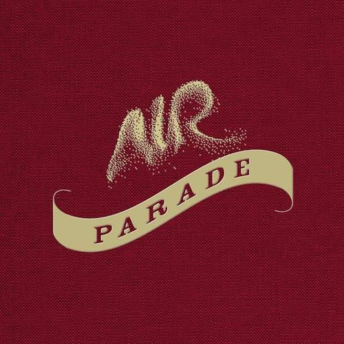 Parade - Single 2011 Air
