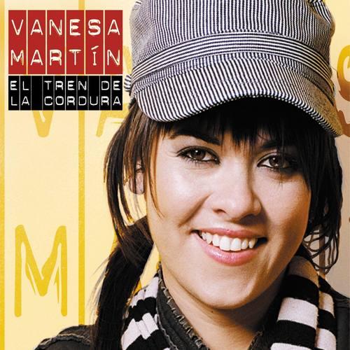 El Tren De La Cordura 2006 Vanesa Martin