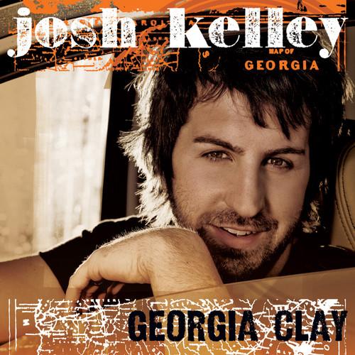 josh kelley georgia clay. Georgia Clay Josh Kelley