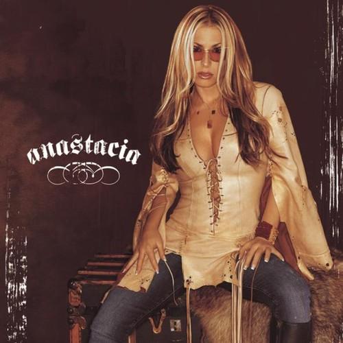 Anastacia 2004 Anastacia