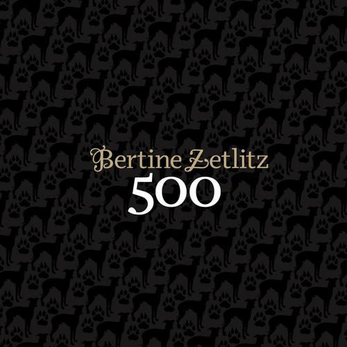 500 2006 Bertine Zetlitz