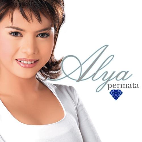 Permata 2004 Alya