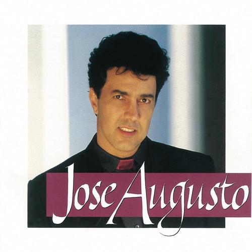 José Augusto 1994 2010 José Augusto