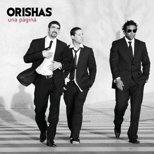 Hay Un Son 2007 Orishas