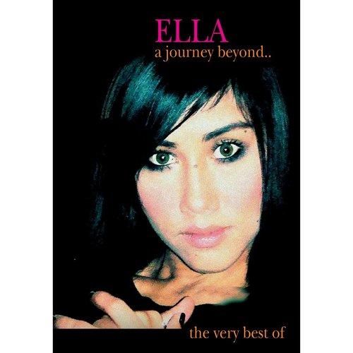 Cinta Pertama 2005 ELLA