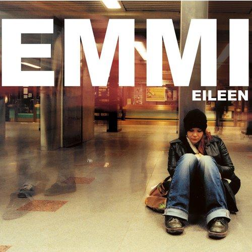 Eileen 2005 EMMI