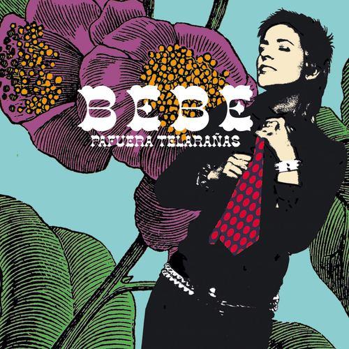 Corre 2005 BEBE