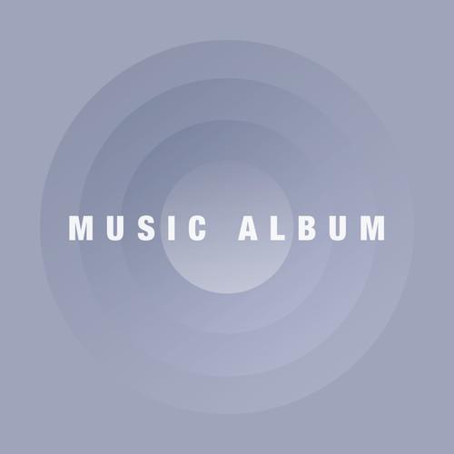 Baby (feat. MARINA & Luis Fonsi) [Remixes] 2018 Clean Bandit; Marina & The Diamonds; Luis Fonsi