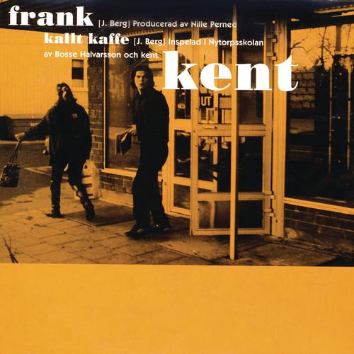 Frank 2010 Kent