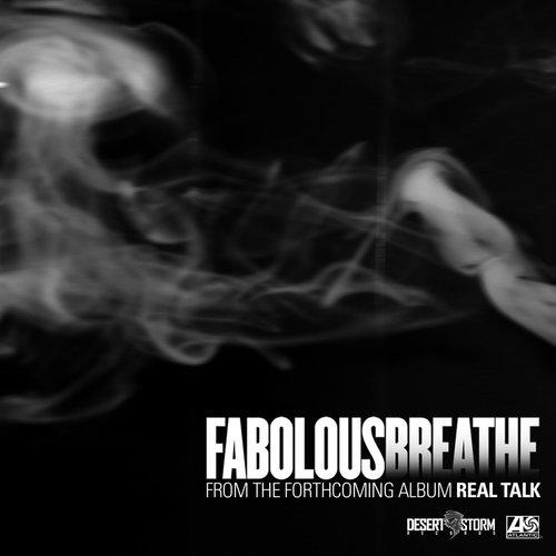 Breathe 2004 Fabolous