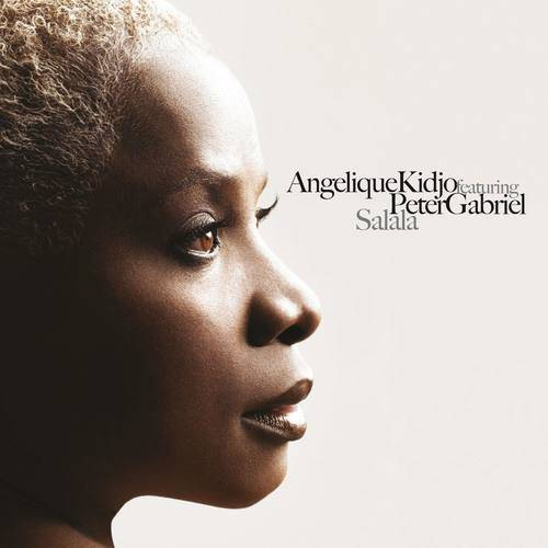 salala 2007 Angelique Kidjo