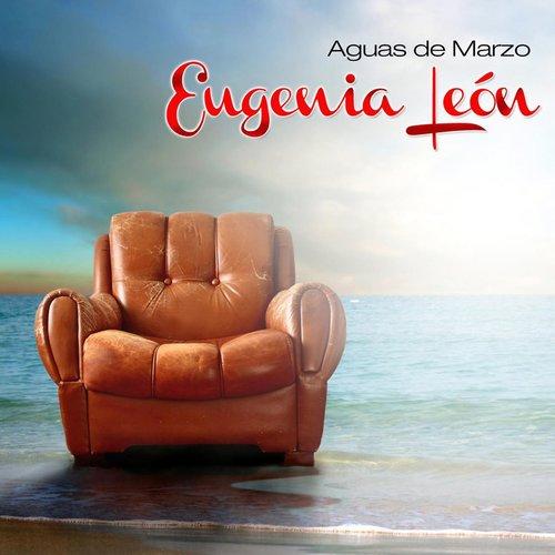 Aguas De Marzo 2013 Eugenia Leon