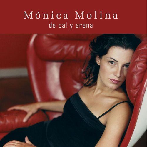 De Cal Y Arena 2003 Monica Molina