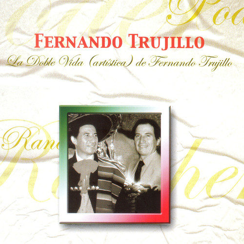 En Mejillones Yo Tuve Un Amor 2006 Fernando Trujillo